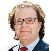 Jordi Alberich