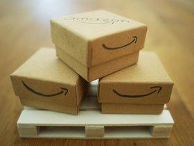 Las 50 mejores ofertas de Amazon Prime Day