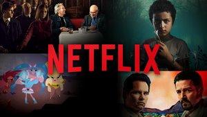 Movistar llança Netflix només als paquets Fusión per 10 euros més