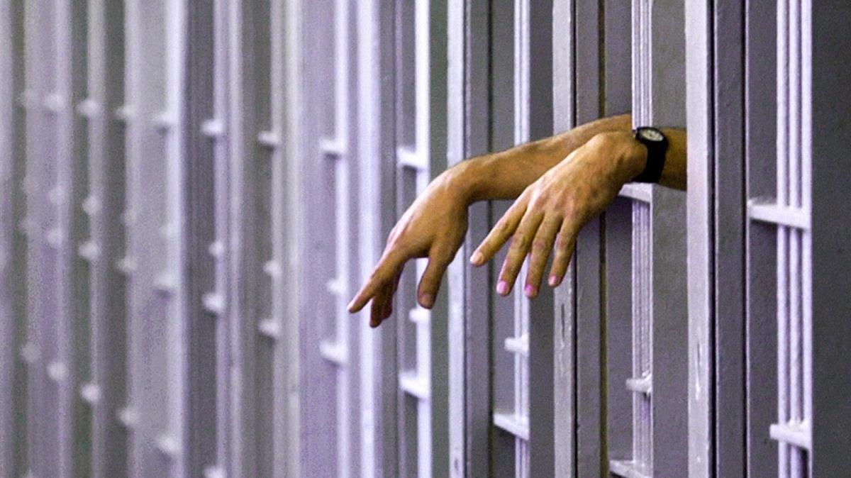 Malasia abolirá la pena de muerte