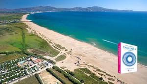 Una nueva playa misteriosa propuesta por el playólogo.