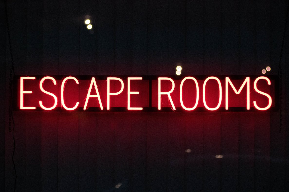 Escape Rooms: el mazazo de la COVID a un sector en auge