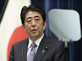 Japón aplicó una normativa de prevención de la lepra hasta 1996.