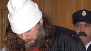 Prisión para Sito Miñanco por liderar una red de blanqueo con la droga