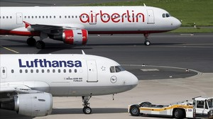 El Govern permetrà als Mossos accedir al nou Registre de dades de passatgers