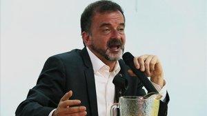 Bosch demana als delegats a l'exterior explicar que «no va existir» rebel·lió i sedició l'1-O