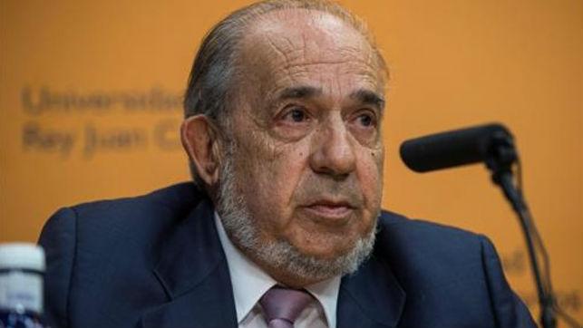 La Universidad Rey Juan Carlos ha avalado másteres en terapias pseudocientíficas