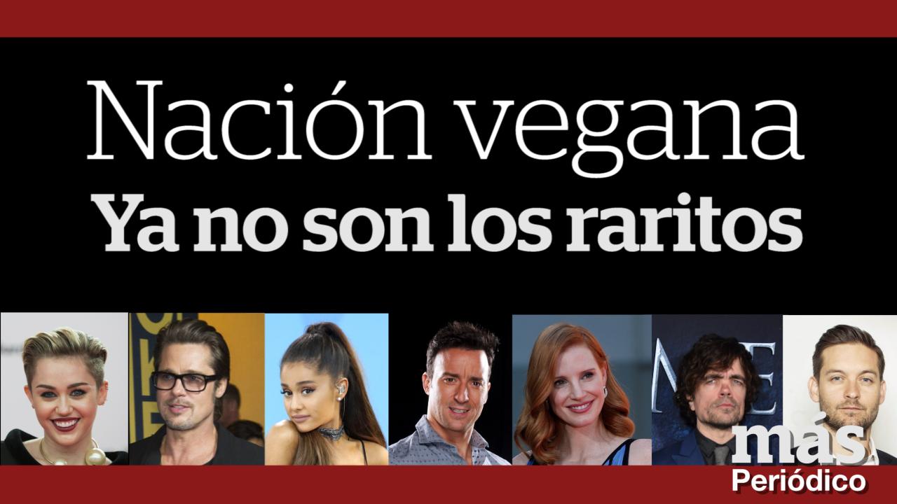 Veganos, S.L.