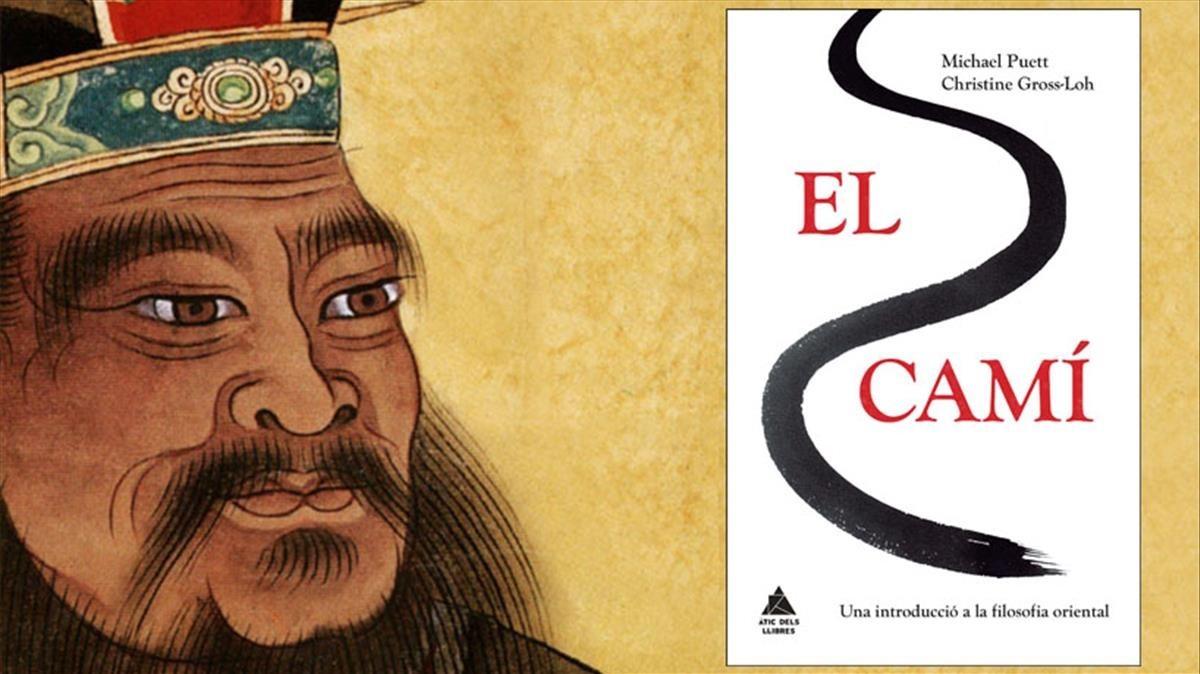 3 enseñanzas de Confucio para vivir mejor
