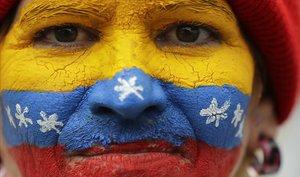 Venezuela, el caos que no cesa