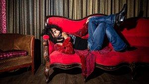 Ara Malikian, un violinista crossover con alma rockera.