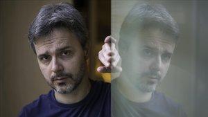Els poders ocults de Juan Gómez-Jurado