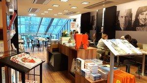 El tsunami de llibres islandès
