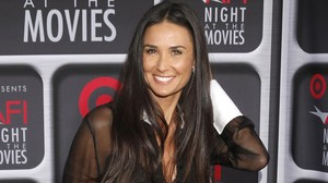 fimedio22236366 demi moore arrives at the afi night at the movies 160225140532