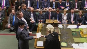 undefined37212424 in a still image taken from footage broadcast by the uk parl170208214700