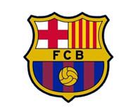 Resultados FC Barcelona