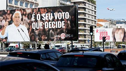 Portugal, libre de ultras