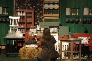 Ikea lanza la campaña #SalvemosLosMuebles para favorecer la sosteniblidad y la economía circular del sector.
