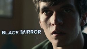 Netflix presenta el tràiler de 'Bandersnatch', la primera pel·lícula ¿interactiva? de 'Black mirror'