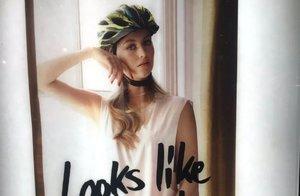 La campaña sexista para el uso del casco que indigna a Alemania