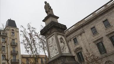 Monumentos (2)