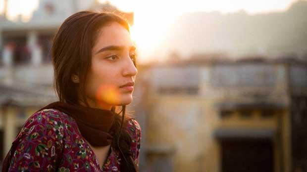 'El viaje de Nisha': Oriente y Occidente