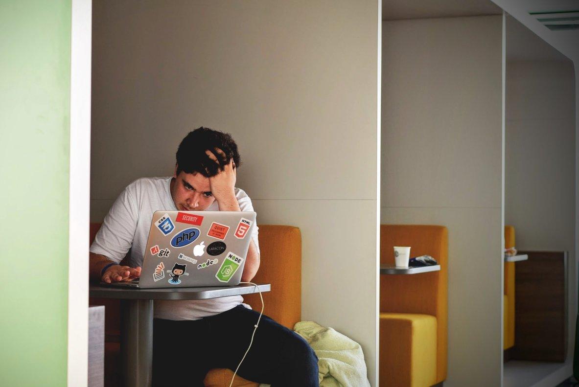 Las gestiones administrativas son un obstáculo para el 23% de los freelancers