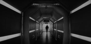 'Ikarie XB-1', la pel·lícula txeca que va inspirar Kubrick per a '2001'