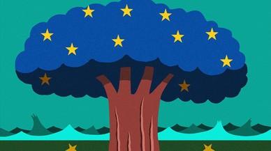 Europa: una necesidad ineludible