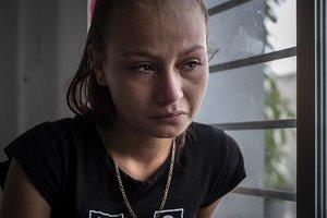 6 claves para entender los peligros a los que se enfrentan los niños y niñas de la Caravana Migrante