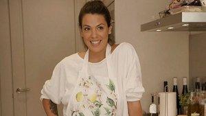 'Ven a cenar conmigo' torna a liderar amb el seu tancament d'edició a Telecinco