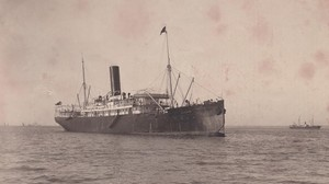 El 'Titanic' català
