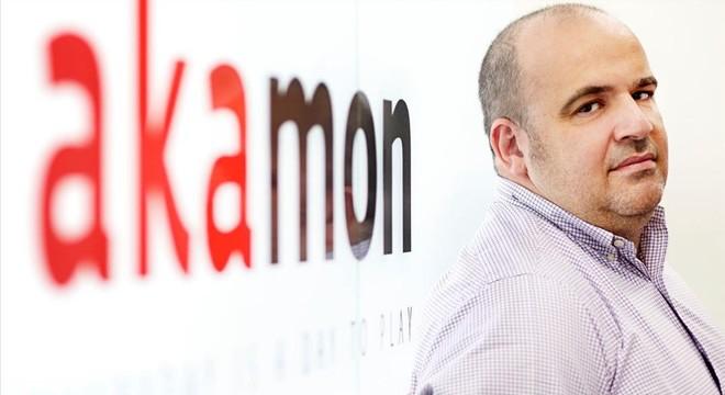 La canadiense Imperus compra la 'start-up' catalana Akamon por 22,6 millones
