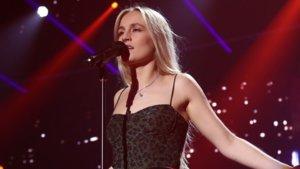 Estas son las 17 canciones candidatas a representar a España en Eurovisión 2019