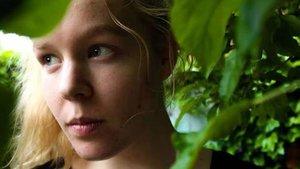 'Cas Noa Pothoven': no va ser eutanàsia; va ser suïcidi
