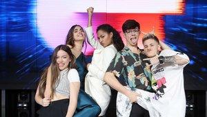 'OT 2020' finalmente tendrá dos conciertos especiales en Madrid