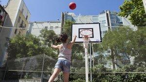 """La campanya d'estiu """"T'estiu molt"""" s'amplia amb 23 noves activitats de lleure, esportives, educatives i culturals"""