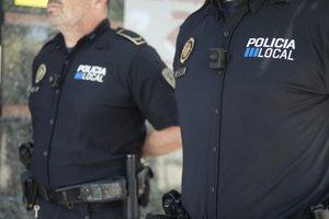 Un dispositiu especial de la policia de Parets posa 37 denúncies a gent que no portava mascareta durant aquest cap de setmana