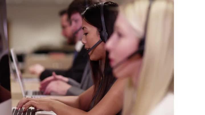 Si quieres hablar con una empresa, habla con su 'chatbot'