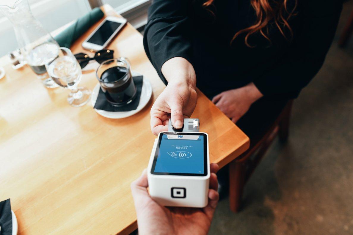 Las tarjetas revolving te permiten la devolución del crédito de forma aplazada