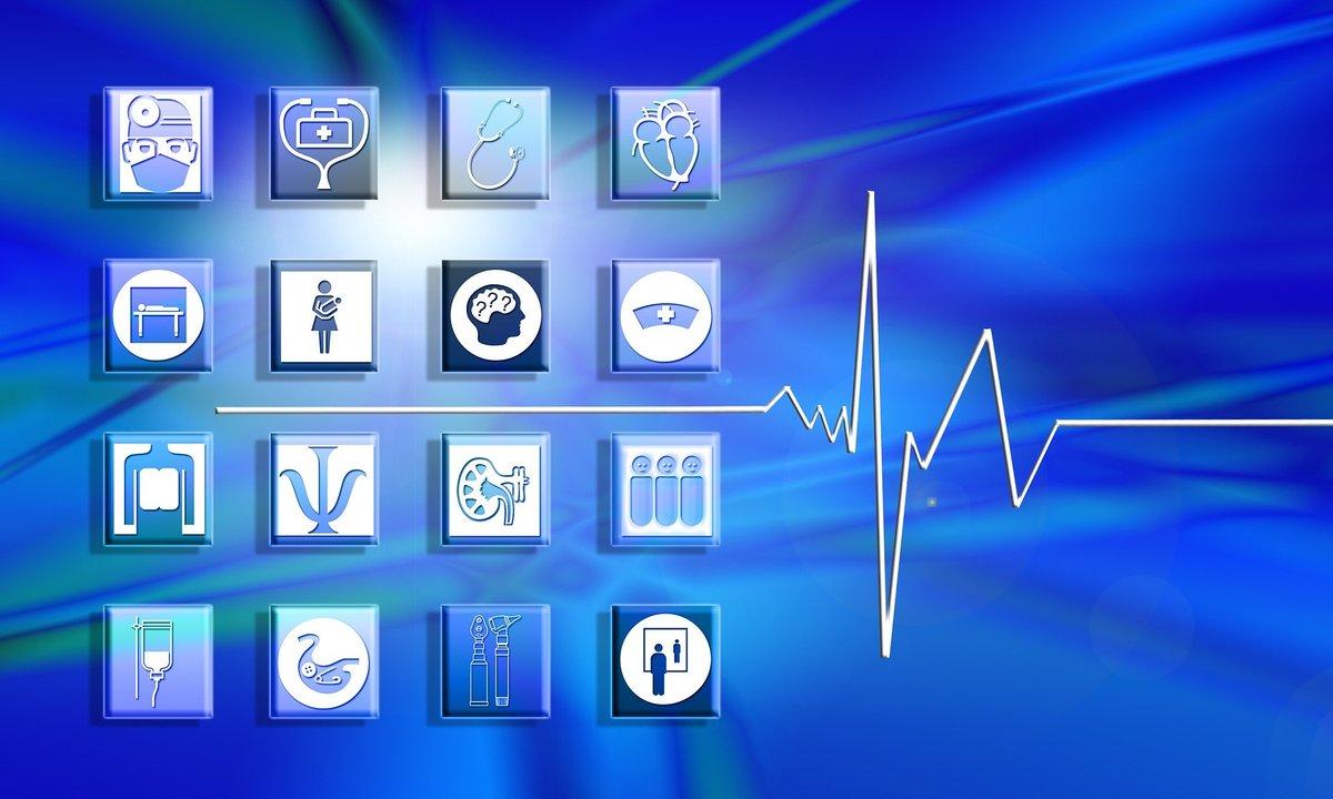 Conocer nuestro estado de salud nos ayuda a prevenir enfermedades