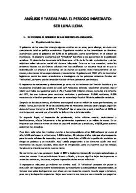 Texto publicado por Teresa Rodríguez