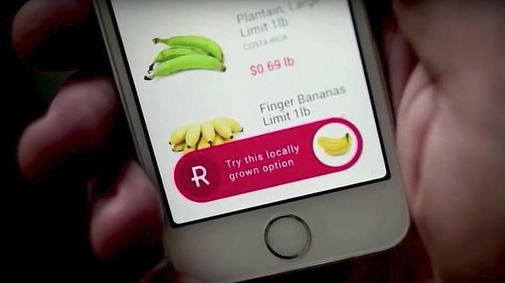 Vídeo Selfish Ledger de Google, en el que la empresa propone monitorizar el comportamiento humano para poder controlar y dirigir los gustos de los humanos
