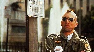 El 'top ten' de las películas de Scorsese
