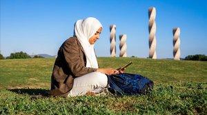 Dones pakistaneses a Barcelona, lluitadores contra la invisibilitat i l'estereotip