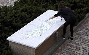 Funerals sense comiat per culpa del coronavirus