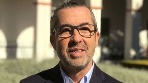 Mor el senador del PSOE per Andalusia José Muñoz