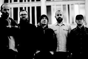 La banda escocesa Mogwai actuarà al Tibidabo Live Festival.