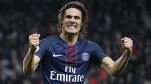 jdomenech37204580 paris france february 7 edinson cavani of psg celebrates170212191904