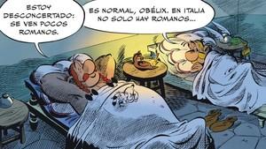 zentauroepp40474778 asterix en castellano171009161810